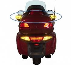 <b>Хром накладки LED</b> на пассажирские подлокотники: Гарабиты+ ...