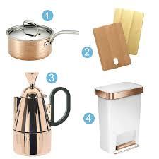 Colored Kitchen Appliances 2016 Kitchen Trends New Kitchen Appliances