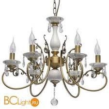 Купить предметы освещения коллекции Свеча бренда <b>MW</b>-<b>Light</b> ...
