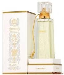 Rue <b>Rance Triomphe</b> от <b>Rance</b> 1795. Купить духи для мужчин Руе ...
