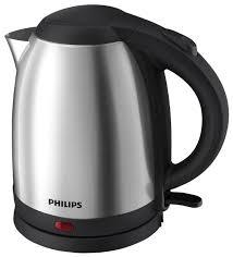 Стоит ли покупать <b>Чайник Philips</b> HD9306? Отзывы на Яндекс ...