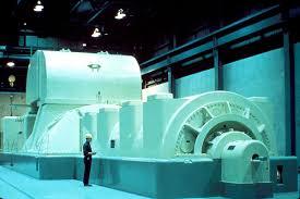 Электрогенератор - Electric <b>generator</b> - qwe.wiki