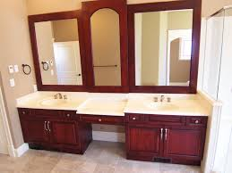 dual vanity bathroom: smart ideas double vanity bathroom sinks for sink clog with small