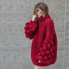 Online Get Cheap Sweater with High -Aliexpress.com | Alibaba Group