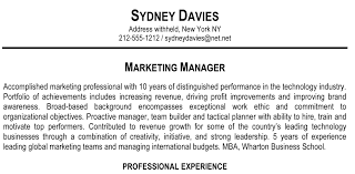 resume summary example com resume summary example and get inspired to make your resume these ideas 12