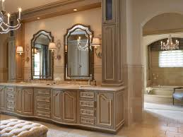 images discount bathroom vanities pinterest  awesome bathroom cabinets bathroom design choose floor plan amp bath