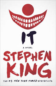 best ideas about it by stephen king stephen king 17 best ideas about it by stephen king stephen king books steven king and stephen king it