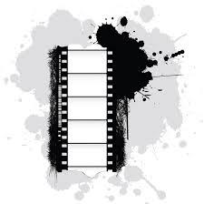 classic literature art film movie compare contrast essay classic literature art film movie compare contrast essay assignments
