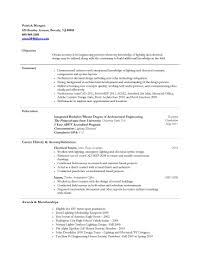 resume senior thesis cover letter resume examples resume senior thesis top 10 secrets of a great senior level executive resume patrick morgan cpep resume templates dog trainer