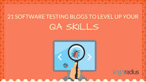 software testing to level up your qa skills loginradius 21 software testing to level up your qa skills