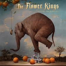 Купить Проигрыватели виниловые артист: <b>the flower kings</b> в ...