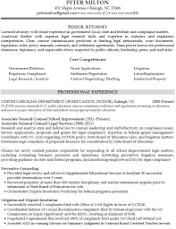 senior attorney resume example   download sample resumeprofessionally written senior attorney resume example  pdf