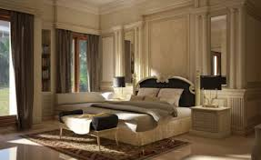 Nice Bedroom Paint Colors Ideal Bedroom Colors Jottincury