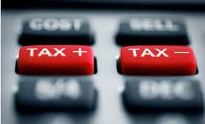 images?q=tbn:ANd9GcSptw2CDXX iVvE2kciRDgKQcYZIFL6IUYAOYKrvS9Uj0 9BGySRA - Συμψηφισμός επιστροφής φόρου εισοδήματος με ΕΝ.Φ.Ι.Α.