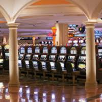 Slot Games - Atlantic City | Borgata Hotel Casino & Spa