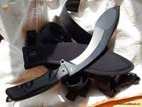 <b>Ножи</b>: лучшие изображения (833) | <b>Ножи</b>, Оружие и <b>Ножи</b> и мечи