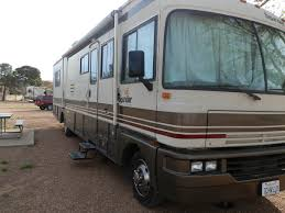the rv lifestyle what does it cost 19 experts give us the low what are your monthly expenses as a full time rver