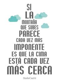 """quotes"""" on Pinterest 