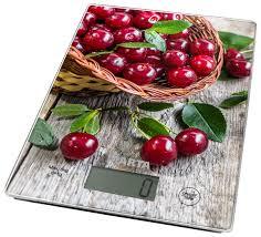 <b>Весы кухонные Marta MT-1634</b> от 546 р., купить со скидкой на dni.ru