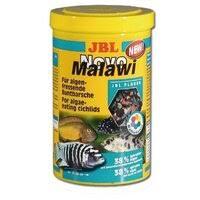 «<b>Корм для рыбок JBL</b> Nowo Malawi» — Товары для животных ...