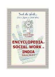 essay on ethics and values ethics essay roundable advisory