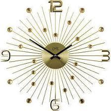 <b>Настенные часы Tomas Stern</b> (Томас Штерн) - купить оригинал ...