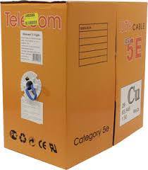 Купить проводные <b>сети</b> в интернет-магазине 05.RU