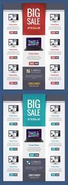 10 design tips to make a professional business flyer cloverdesain flyer