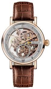 <b>Наручные часы Ingersoll</b> I00401 — купить по выгодной цене на ...