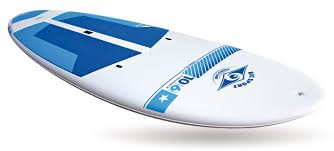 <b>Stand Up</b> Paddle BIC Sport boards and accessories SUP | BicSport