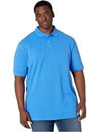 Men's Polo <b>Ralph Lauren Big</b> & Tall Clothing + FREE SHIPPING ...