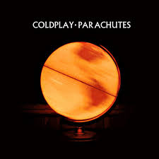 <b>Coldplay</b> - <b>Parachutes</b> | Releases, Reviews, Credits | Discogs