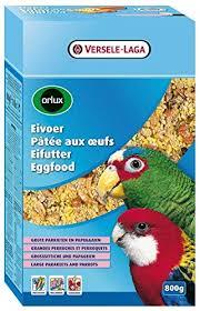 <b>Versele</b>-<b>Laga</b> Orlux Vl <b>Prestige Parrot</b> Sticks Exotic Fruit 2Pk Treats