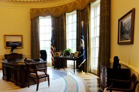 george w bush presidential center bush library oval office