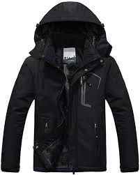 <b>2019 Large Size</b> 9 Colors Warm Outwear Winter Jacket Men ...