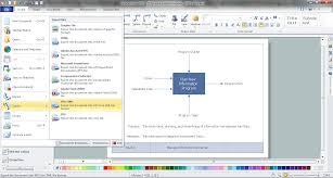 uml diagram visio   idef visio   uml deployment diagram    idef visio