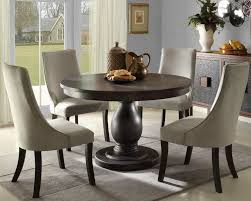 kitchen pedestal dining table set:  ideas about round pedestal dining table on pinterest pedestal dining table round dining tables and dining tables