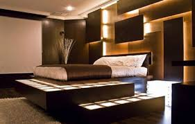 contemporary bedroom lighting ideas presented to your bungalow contemporary bedroom lighting ideas bedroom light ideas bedroom