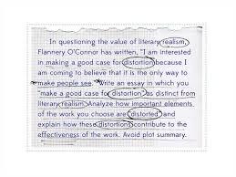 ap english literature essay questions hamlet  essayap english literature sample essays wikies