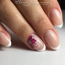 Sin nombre | Гелевые <b>ногти</b>, <b>Ногти</b> и Дизайнерские <b>ногти</b>
