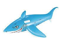 Детская игрушка <b>акула</b> в Беларуси. Сравнить цены, купить ...