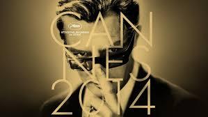 Festival de CANNES 2014 Images?q=tbn:ANd9GcSpx2-Uy3mzWZCqBv1vMQ7_Yifcvtz9t3_k1tEUgDyDnZ2BIgNt