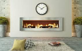 Электрический <b>камин Royal Flame Modern</b> + Vision 60 LED FX ...