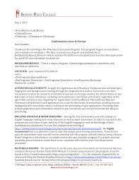 copywriter cover letter no experience creative writing lesson how to write a report