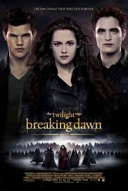 breaking dawn part 2 online for free