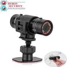 <b>HYBON Action Camera</b> Ultra HD 1080P Underwater Waterproof HD ...