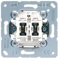 <b>Встраиваемый светодиодный светильник Horoz</b> Ruby 079-028 ...