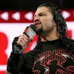 Latest Rumors, Preview for 1st WWE Raw After Backlash 2018