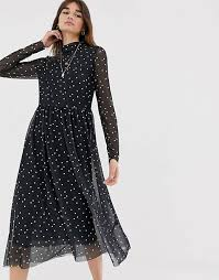 <b>Women's Designer Clothing</b>   <b>Designer</b> Bags   ASOS