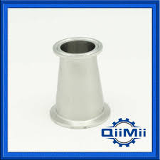 "Detail Feedback Questions about 1""/<b>1.5</b>""/2""/3"" <b>OD</b> 25.4mm/<b>38mm</b> ..."